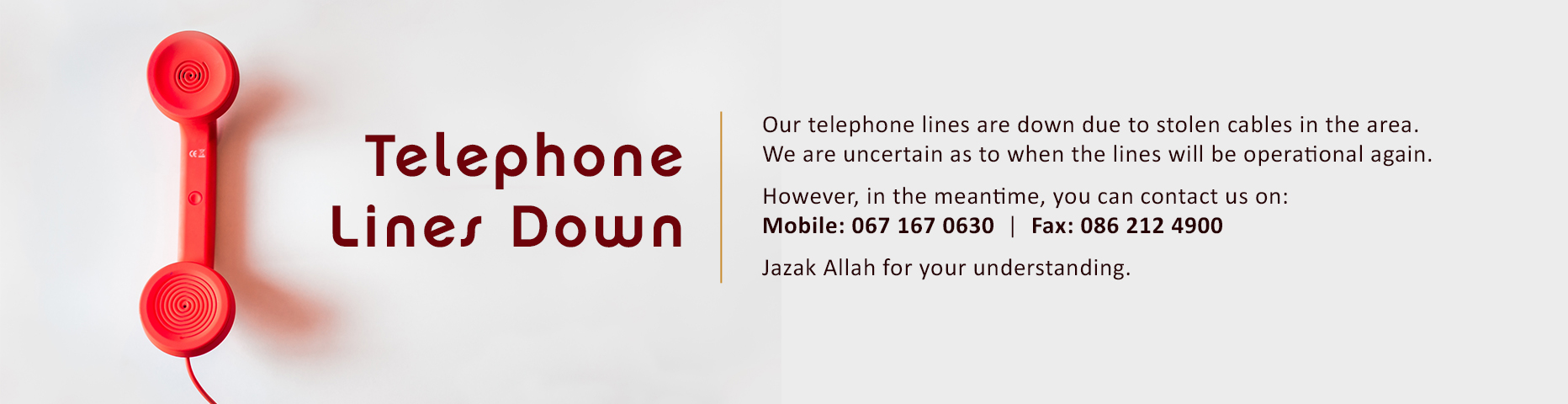 Telephone_lines_down